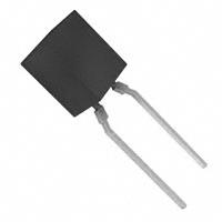 ICP-N25T104|Rohm Semiconductor