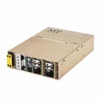 IMP4-3W-2W-30-A|Emerson Network Power/Embedded Power