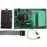 INDART-HC08/AP|SofTec Microsystems SRL