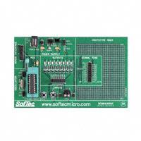 INDART-HC08/D|SofTec Microsystems SRL
