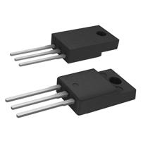STF15N65M5|STMicroelectronics