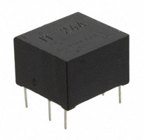 IT258|Schaffner EMC Inc