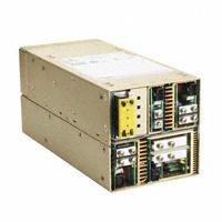 IVSSERIESCONFIGURABLE|Emerson Network Power/Embedded Power