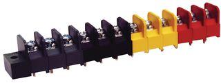 JB6-P107-01-0 BLOCKMASTER ELECTRONICS