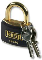 K12440BLAD|KASP SECURITY