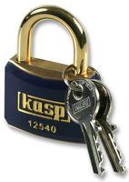 K12440BLUD|KASP SECURITY