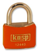 K12440ORAD|KASP SECURITY