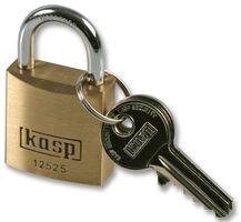 K12525|KASP SECURITY