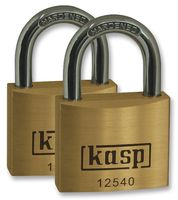 K12525D2|KASP SECURITY