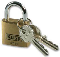 K12530A1|KASP SECURITY