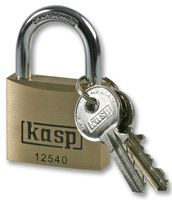 K12540A1|KASP SECURITY
