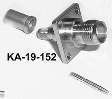 KA-19-152 KINGS