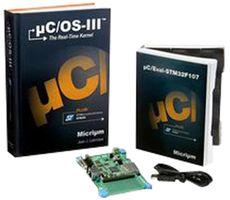 KIT-K3XX-STF107-P-P1|Micrium Inc