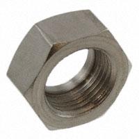 KL720|Precision Electronic Components Ltd