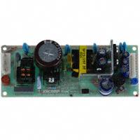 KLT15F-0522|Volgen America/Kaga Electronics USA