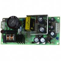 KLT30F-0522|Volgen America/Kaga Electronics USA
