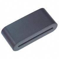 KR16FP220610|Panasonic - DTG