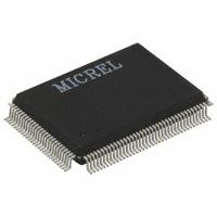 KS8081|Micrel Inc