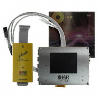 KSDKLPC2478-PL|IAR Systems Software Inc