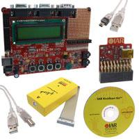 KSDKSTM32-PL|IAR Systems Software Inc
