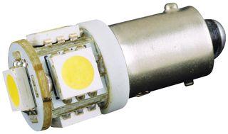 L120V-MB-W|CEC INDUSTRIES