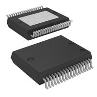 STA333W13TR|STMicroelectronics