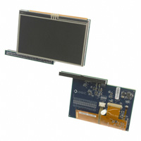 LCD-4.3-WQVGA-10R|Logic