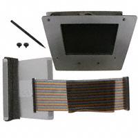 LCD-6.4-VGA-10R|Logic