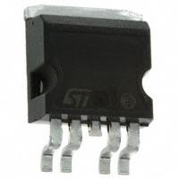 VN920D-B5|STMicroelectronics
