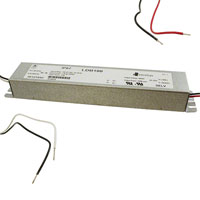 LDB100-024SW|Excelsys Technologies Ltd
