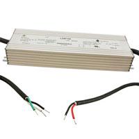 LDB150-024SW|Excelsys Technologies Ltd