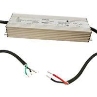 LDB200-024SW|Excelsys Technologies Ltd