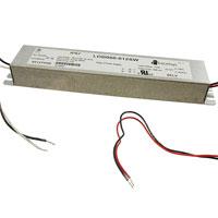 LDB60-012SW|Excelsys Technologies Ltd