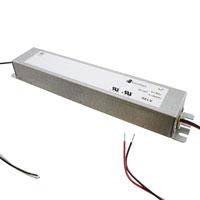 LDB75-024SW|Excelsys Technologies Ltd