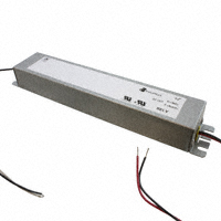 LDB75-048SW|Excelsys Technologies Ltd