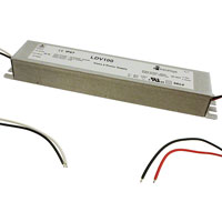 LDV100-012SN|Excelsys Technologies Ltd