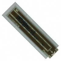 LED4G-16265 Varitronix