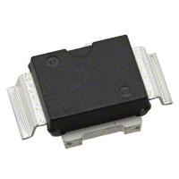 PD85015-E|STMicroelectronics