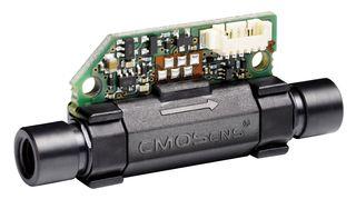 LG01-2000A005|SENSIRION