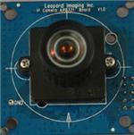 LI-CAM-AR0331|Leopard Imaging