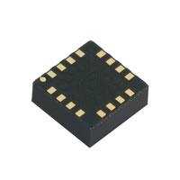 LIS344ALH|STMicroelectronics