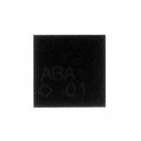 LMV243BLX/NOPB|National Semiconductor