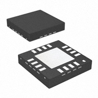 LMV248LQ|National Semiconductor