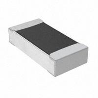 LRC-LR1206LF-01-1R00F|TT Electronics/IRC