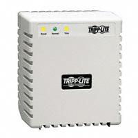 LS606M|Tripp Lite