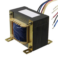 120/268-277-500VA-IC|Thomas Research Products