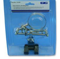 12-0053-0000|GC ELECTRONICS