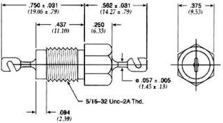 1202-054|SPECTRUM CONTROL