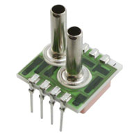 1220A-005D-3L|Measurement Specialties Inc.