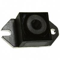 123NQ100 Vishay Semiconductor Diodes Division